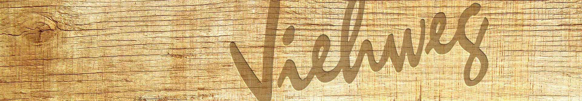 viehweg_wood_Logo_bg_cut